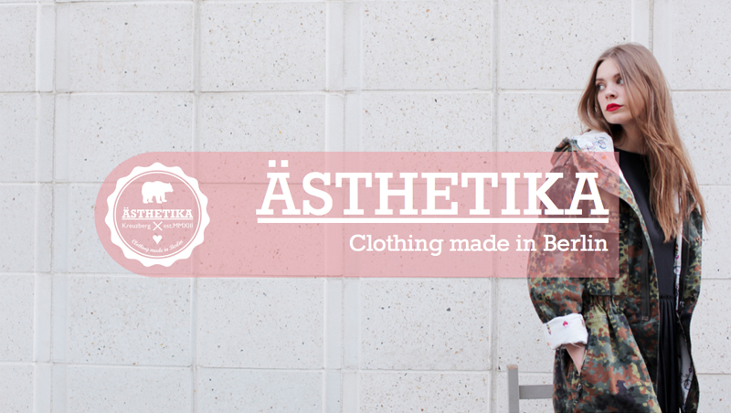 aesthetika_banner